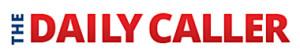 Daily-Caller-380p-WEB