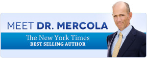Dr-Mercola-profile-Banner