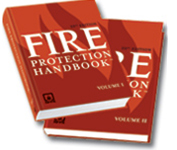 Fire-Protection-Handbook-2-vol-sm