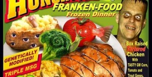 Frankenfood-GMO-TV-dinner-568x290