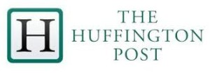 huffington-post-logo-horizontal-sm.jpg