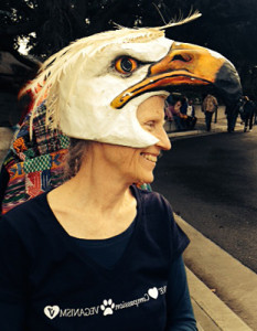Jean-Stewart-Animals-Against-Extinction-eagle-helmet-REV-400p-WEB