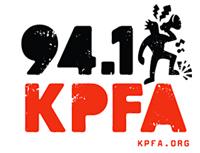 KPFA-94.1-LOGO-200p-WEB