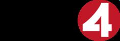 KRON_4_Main_Logo-no-BG-235pix