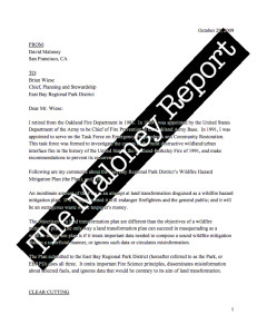 Maloney-Report-COVER-IMAGE