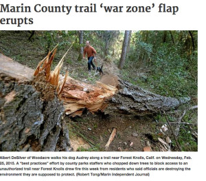 Marin-IJ-trail-war-article-2.27.15-PHOTO
