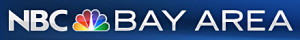 NBC-Bay-Area-LOGO-WEB