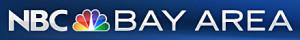 NBC-Bay-Area-LOGO-WEB
