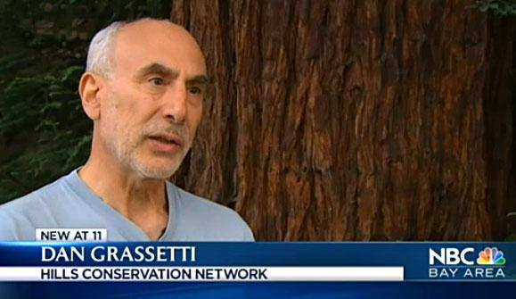 NBC-TV-Dan-Grassetti-HCN-screensnap-WEB