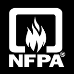NFPA-National-Fire-Protection-Association-LOGO.png