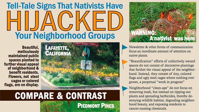 Nativists_HIJACK_neighborhoods_Save_East_Bay_Hills_March_2017_700p_WEB