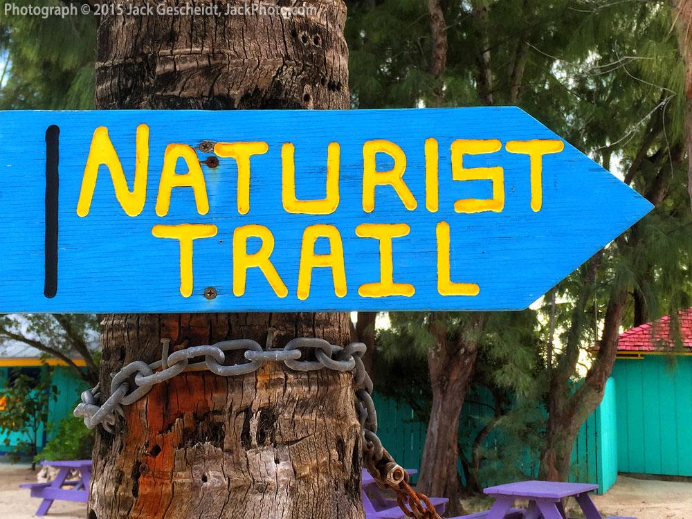 Naturist-Trail-SIGN-Coco-Cay-2015_0412-1000p-WEB