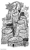 Nolan-Pelletier-More-Logging-article-illustration