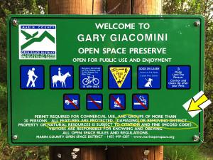 Open-Space-sign-DO-NO-DAMAGE-1704-1200p-WEB