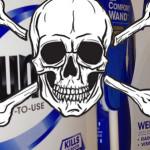 Roundup-glyphosate-SKULL-crossbones-CROP.png