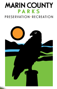 Marin County Parks - Preservation & Recreation