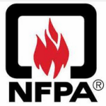 NFAP-National-Fire-Protection-Association-LOGO.png
