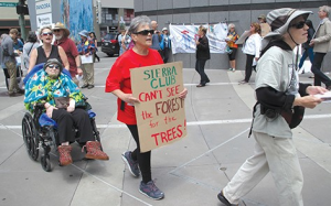 Sierra-Club-protest-Oakland-CA.png