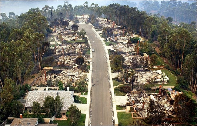 Scripps-Ranch-San-Diego-2003-150-houses-but-eucalyptus-DID-NOT-burn-NY-Times