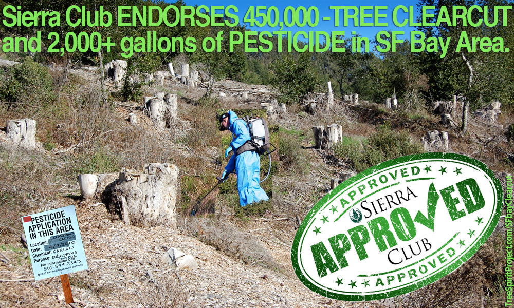 Sierra-Club-APPROVED-clearcut-pesticide-1000p-WEB