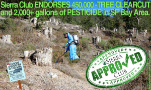 Sierra-Club-APPROVED-clearcut-pesticide-900p-WEB