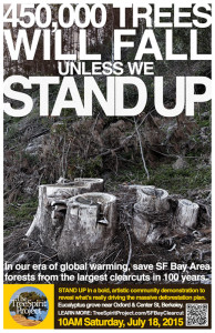 Stand-Up-450,000-tree-7.18.15-10AM-800p-WEB
