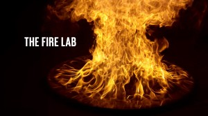 THE-FIRE-LAB-Missoula-Montano-graphic.jpg