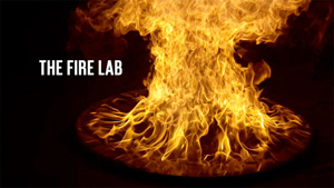 The-Fire-Lab-LOGO-IMAGE-300p-WEB