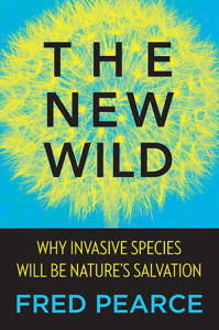 The-New-Wild-Fred-Pearce-BOOK-COVER