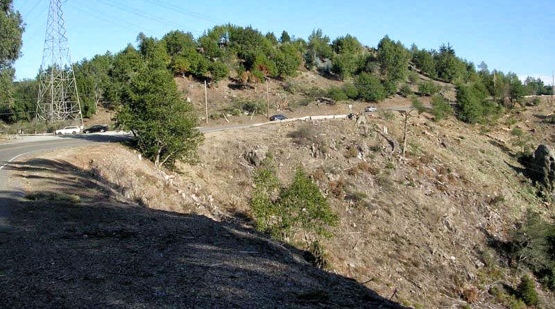clearcut-Frowning-Ridge-deforestation-from-Grizzly-Peak-Blvd-rev-crop-narrow.jpg