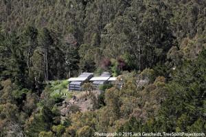 defensible-area-euc-forest-building-8142-1000p-WEB