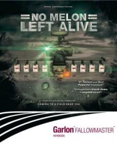 garlon_fallow-master_vertical-ad-small