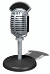 microphone-graphic-crop-narrow-150p