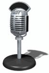microphone-graphic-crop-narrow-150p
