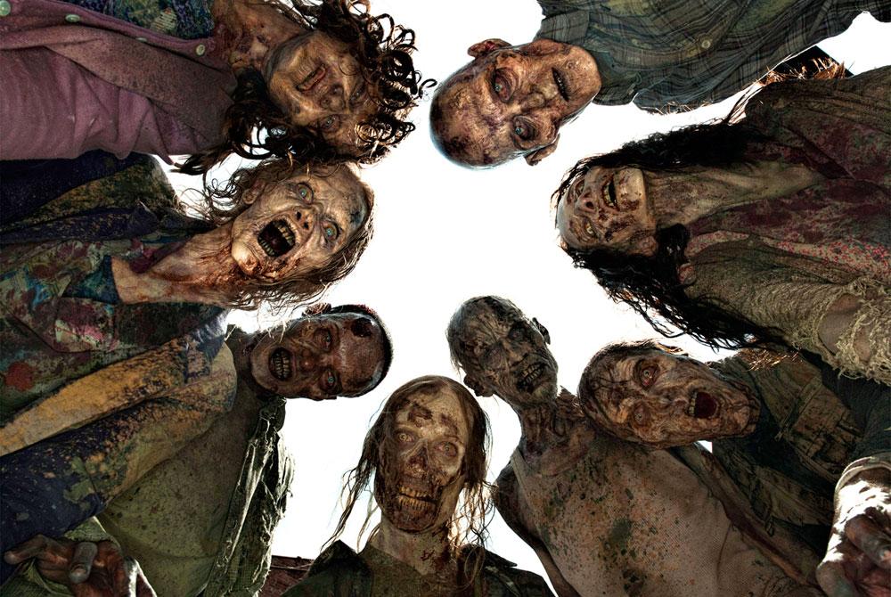 zombie-attack-1000p-WEB.jpg