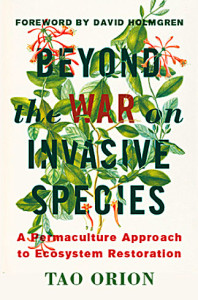 Beyond-the-War-on-Invasive-Species-COVER