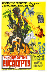 Day-of-the-Eucalypts-poster-700p-WEB
