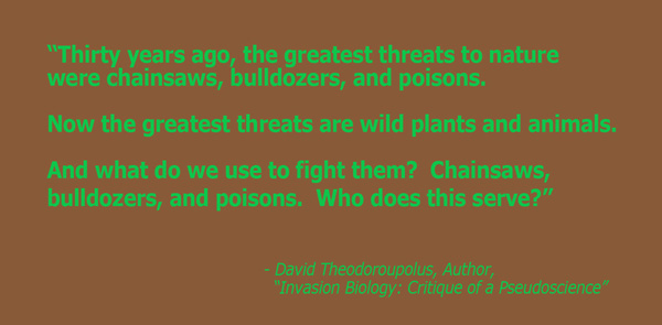 David-Theodoropoulus-QUOTE-Invasion-Biology-weapons-600pixel-WEB.jpg