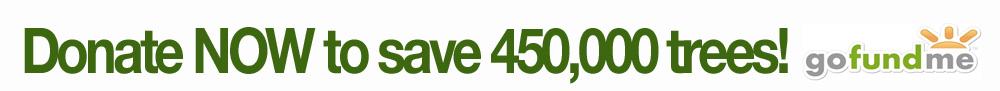 Go-Fund-Me-WHITE-BG-DONATE-NOW-TSP-SITE-v5-1000p-WEB