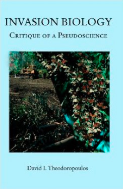 Invasion-Biology-Critique-of-a-Pseudoscience-David-Theodoropoulus-COVER.jpg
