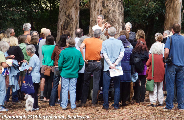 Jack-speaks-to-group-eucalyptus-grove-BY-Ted-Friedman-credited-crop