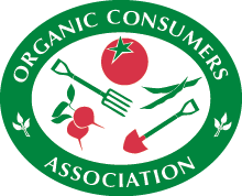 Organic-Consumers-Association-LOGO-no-BG