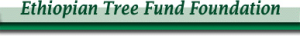 Ethiopian-Tree-Fund-Foundation-LOGO.png