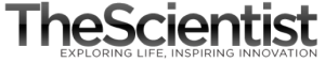The Scientist LOGO.png