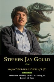 Stephen-Jay-Gould-paleo