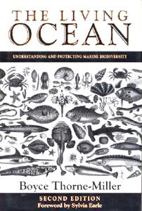 The-Living-Ocean-Boyce-Thorne-Miller-book-cover.jpg