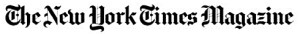 The-New-York-Times-Magazine-LOGO