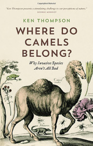 Where-Do-Camels-Belong-KEN-THOMPSON-cover