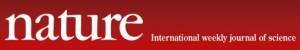 nature-journal-logo