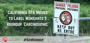 CA-EPA-label-Roundup-carcinogen-WEB